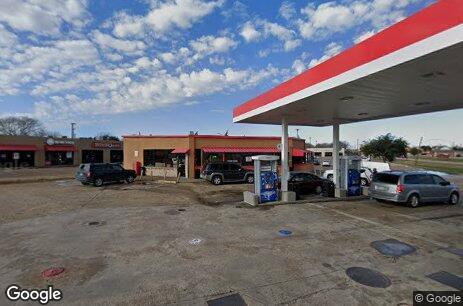 Property Photo For 1220 East Davis Street Mesquite TX 75149