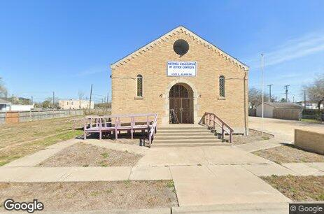 Property Photo For 1220 South Alameda Street Corpus Christi TX 78404