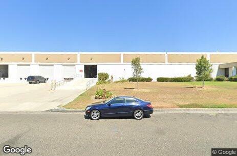 12250 Industry Street, Garden Grove, CA 92841 - Owner & Property ...