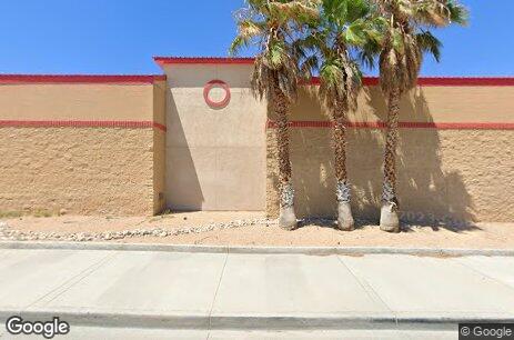 Property Photo For Got Storage 12276 Cobalt Road Victorville Ca 92392