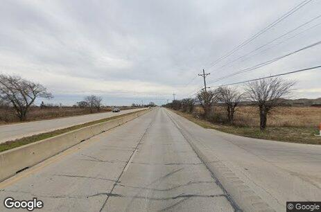 Property photo for 12465 Bus Highway 287 N, Fort Worth, TX 76179 .