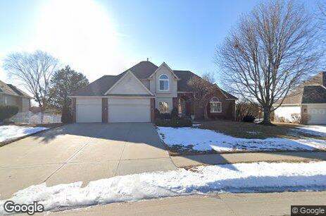 Property Photo For 12815 Binney Street Omaha Northeast 68164