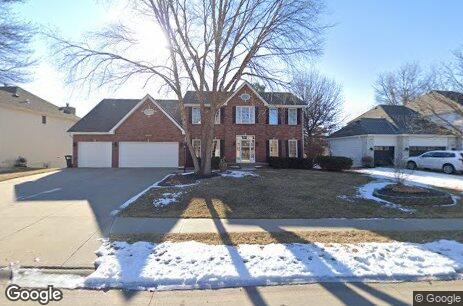 Property Photo For 12905 Binney Street Omaha Northeast 68164