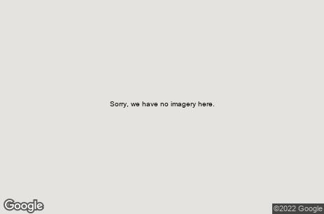 Property photo for 130 Motor Parkway, Hauppauge, NY 11788 .