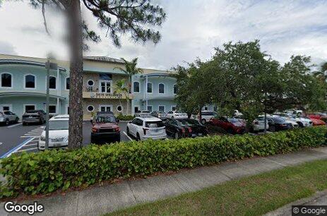 1300 Goodlette Frank Rd N Naples Fl 34102 Owner Property
