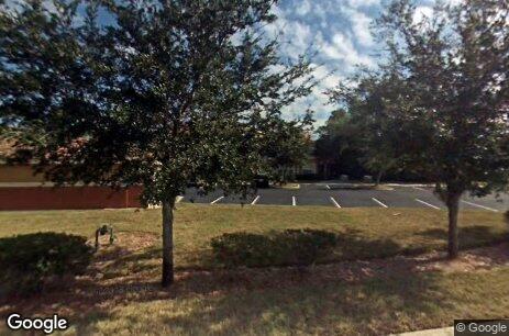 The Ashlar - 13001 Corbel Circle, Fort Myers, FL 33907 | PropertyShark