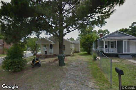 Property photo for 138 Powder Street, Concord, NC 28025 .