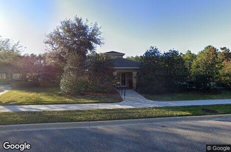 Jacksonville Fl Property Taxes Records