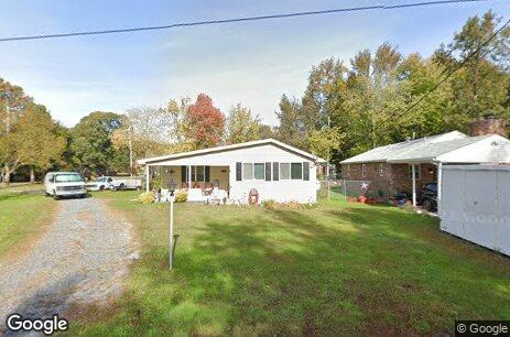 Property Photo For 1422 Columbia Beach Road Shady Side Md 20764
