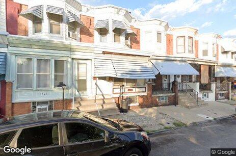 1427 adams avenue philadelphia pa 19124 propertyshark