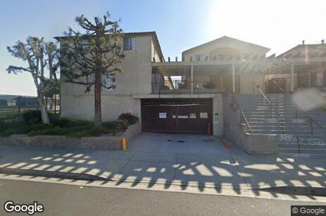 Property photo for 14600 Inglewood Avenue, Lawndale, CA 90260 .