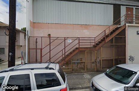 1627 Homerule Street, Honolulu, HI 96819 | PropertyShark