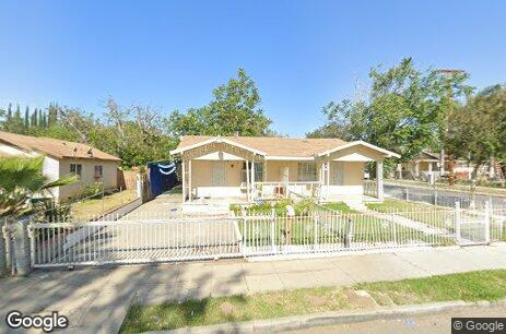1692 n massachusetts ave san bernardino ca 92411 owner
