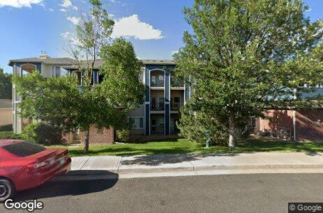 Ranchstone Apartments - 17025 Carlson Drive, Parker, CO 80134 ...