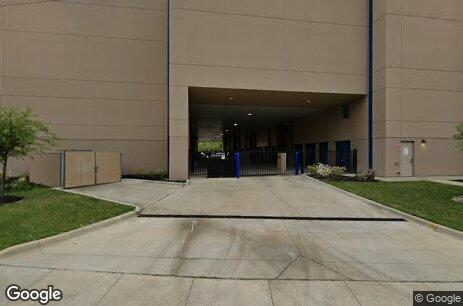 Property Photo For Community Self Storage 1775 Eldridge Parkway Houston Tx 77077
