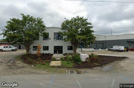 City Of Richmond Va Property Records