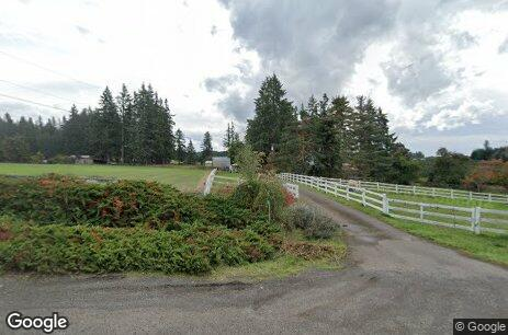 Property Ownership Clackamas County
