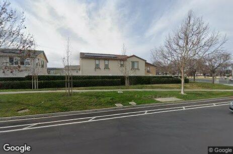 Property photo for 2 Cherry Street, Newark, CA 94560 .