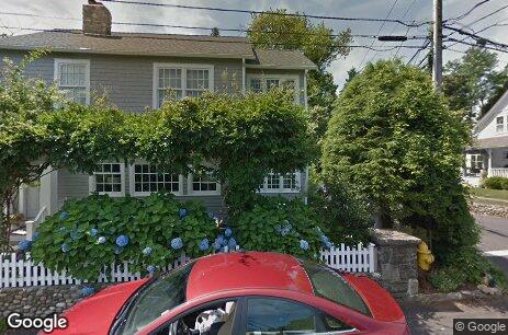 Property Photo For 2 St James Place Norwalk CT 06853