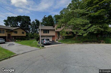 Property Photo For 20 Secor Glen Road Hartsdale NY 10530