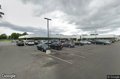 Property photo for 200 Motor Parkway, Hauppauge, NY 11788 .