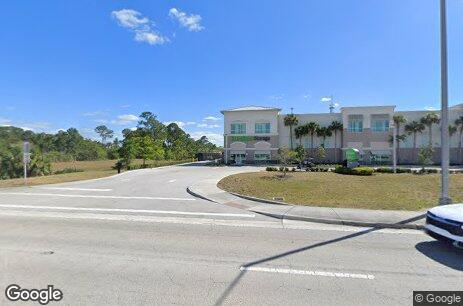 2112 southwest gatlin boulevard port saint lucie fl 34953 propertyshark - Port saint lucie property appraiser ...