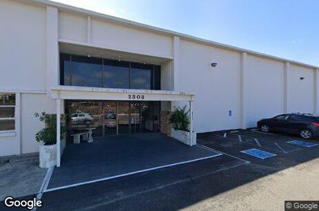 Merced Street San Leandro CA PropertyShark - Daltile san leandro ca