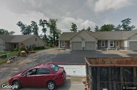 Property photo for 2310 Gleim Drive, Enola, PA 17025 .