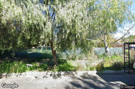 Property photo for 23283 Erwin Street, Woodland Hills, CA 91367 .
