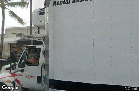 Property Photo For 235 Worth Avenue Palm Beach Fl 33480