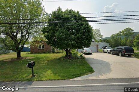Property photo for 2385 Lambs Gap Road, Enola, PA 17025 .