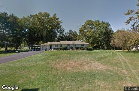 241 Sharp Road, Marlton, NJ 08053   PropertyShark