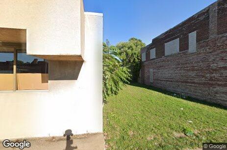 S S Property Management Peoria Il