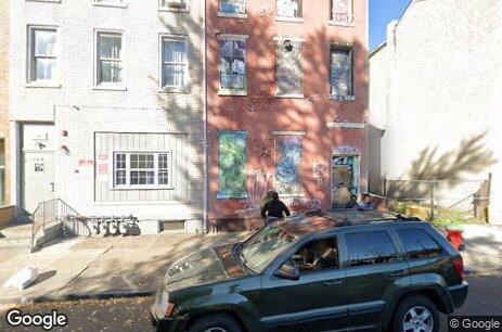 Image result for east hanover street trenton nj