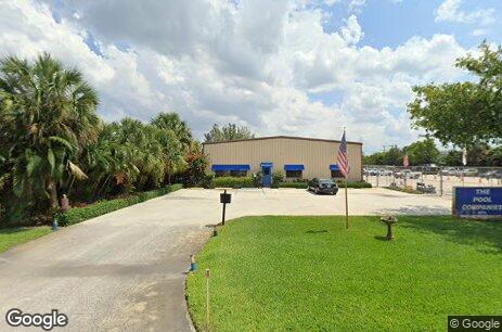 Property Photo For 2471 Port West Boulevard Palm Beach Fl 33407