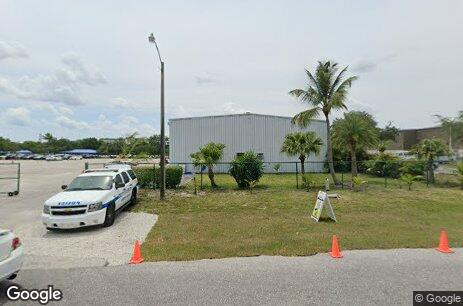 Property Photo For 2489 Port West Boulevard Palm Beach Fl 33407