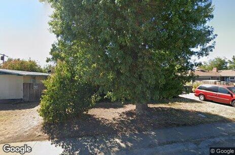 2704 Paseo Drive, Rancho Cordova, CA 95670 | PropertyShark