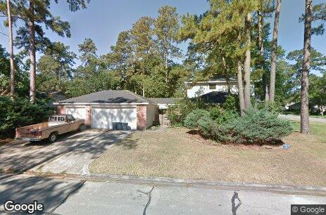 Property photo for 27238 Pyeatt Lane, Conroe, TX 77385 .