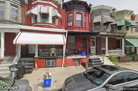 Residential Property Management In Philadelphia Pa