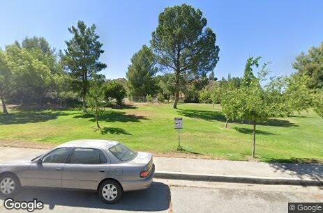 28201 Zip Code Map.28201 W Sloan Canyon Rd Castaic Ca 91384 Owner Property