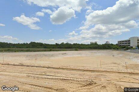Property Photo For 285 Powell Adams Road Panama City Beach Fl 32413