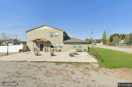 2921 North Carnahan Road, Spokane, WA 99217   PropertyShark