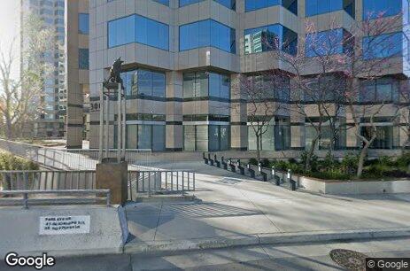 Property photo for Riverpark Tower II - 300 Park Avenue, San Jose, CA 95110 .