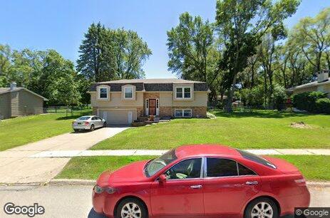 3000 Pleasant St, West Des Moines, IA 50266 - Owner & Property ...