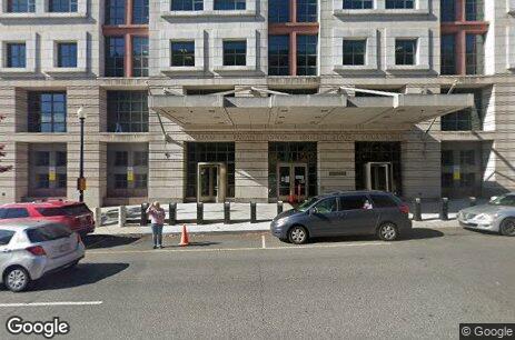 Property Ownership Records Washington Dc