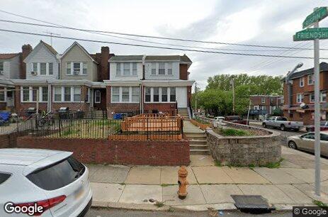 3400 friendship street philadelphia pa 19149 propertyshark