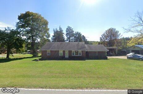 Property Photo For 344 Becks Nursery Road Lexington Nc 27292