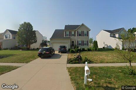 Property photo for 35360 Saddle Creek Drive, Avon, OH 44011 .