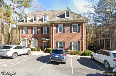 Apartments For Rent In Habersham County Ga