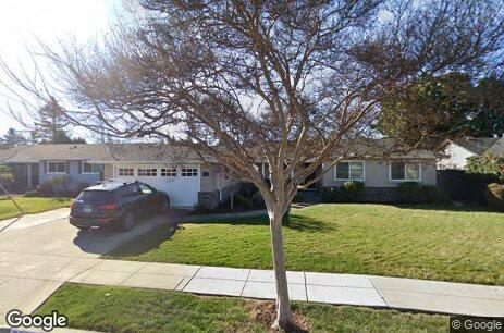 Property photo for 38495 Kerlin Street, Fremont, CA 94536 .
